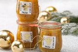 Mango-Ananas-Rosmarin-Relish