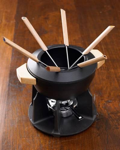 k chenger te die sch nsten ger te f r raclette und fondue. Black Bedroom Furniture Sets. Home Design Ideas