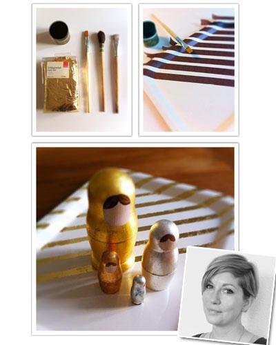 Die Top 12 der Kreativ-Blogs: Sodapop Design