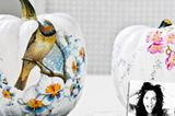 Die Top 12 der Kreativ-Blogs: Fun.kyti.me
