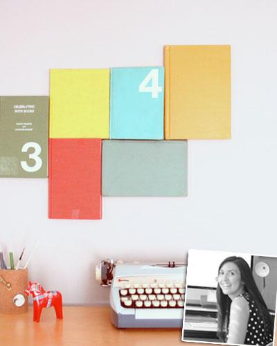 Die Top 12 der Kreativ-Blogs: Papernstitch