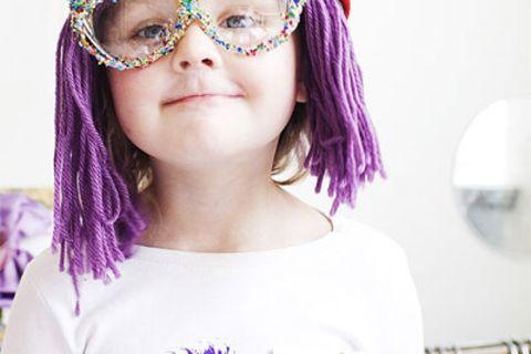 Die Top 12 der Kreativ-Blogs: Dos Family