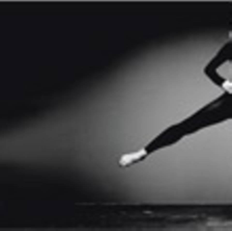 Gymnastik-Übungen für starke Knochen