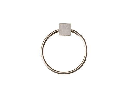Ring Felicious Styleserver