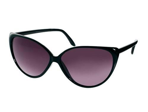 ASOS Sonnenbrille Cat Eye