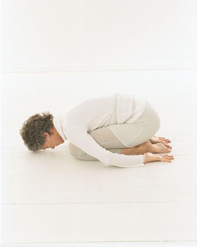Child-Position
