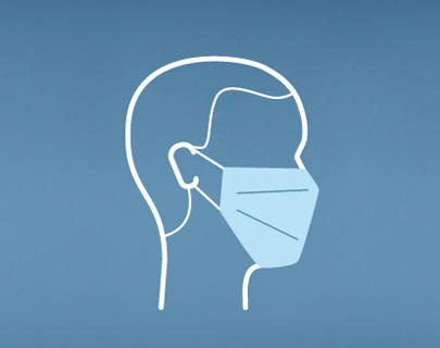 Über Hygienemasken Bescheid wissen