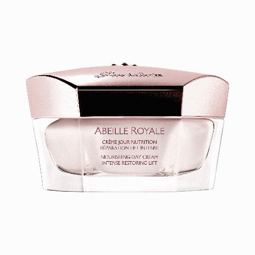 Abeille Royal Réparation Lift Intense