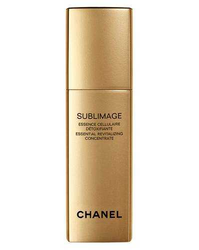 Chanel Sublimage Essence