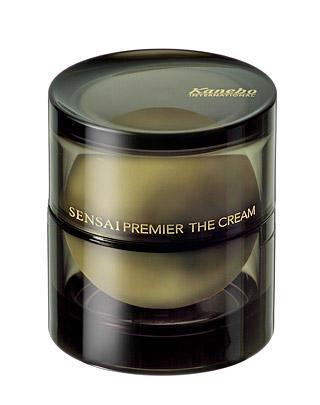 Sensai The Cream