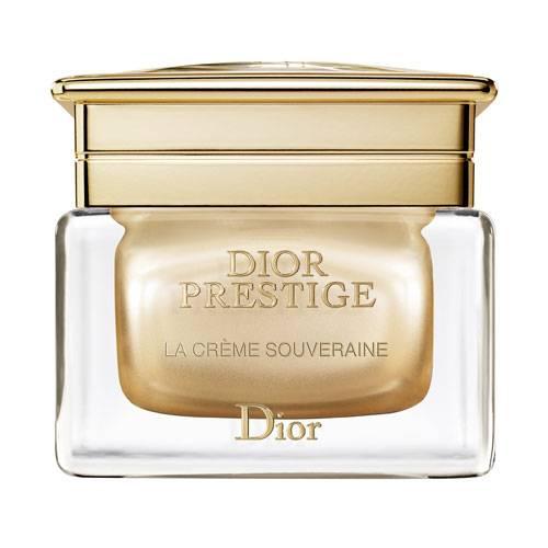 Dior Prestige La Créme Souveraine