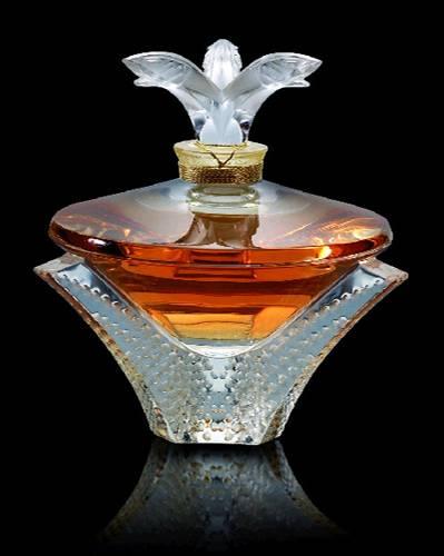 Lalique Cascade