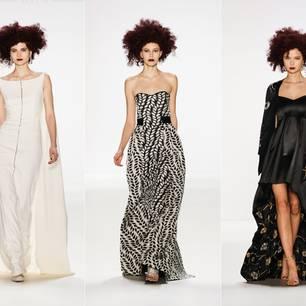 Fashion Week Interview: Guido Maria Kretschmer über guten Stil