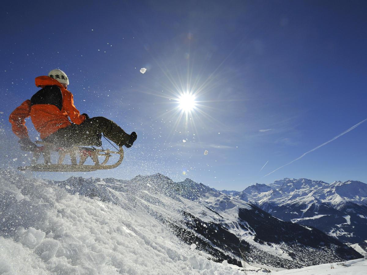 Lust auf Berge? Die 25 besten Schweiz-Tipps!