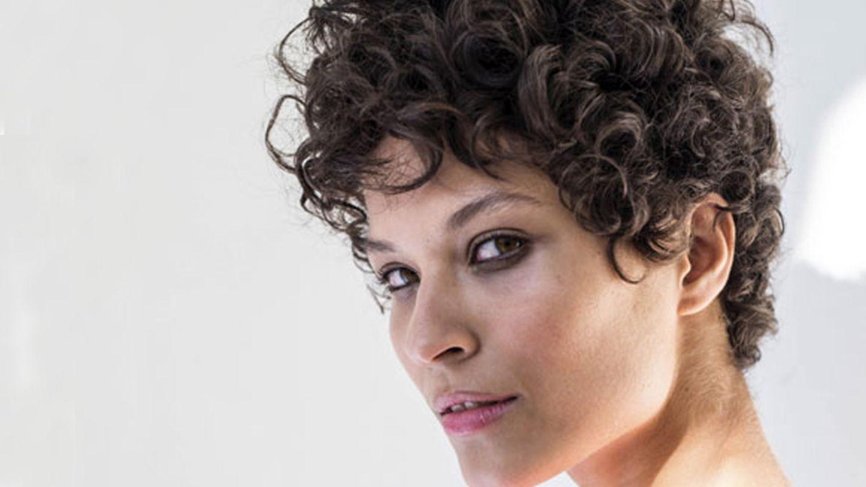 Frisuren für eckige Gesichter - die schönsten Schnitte und besten