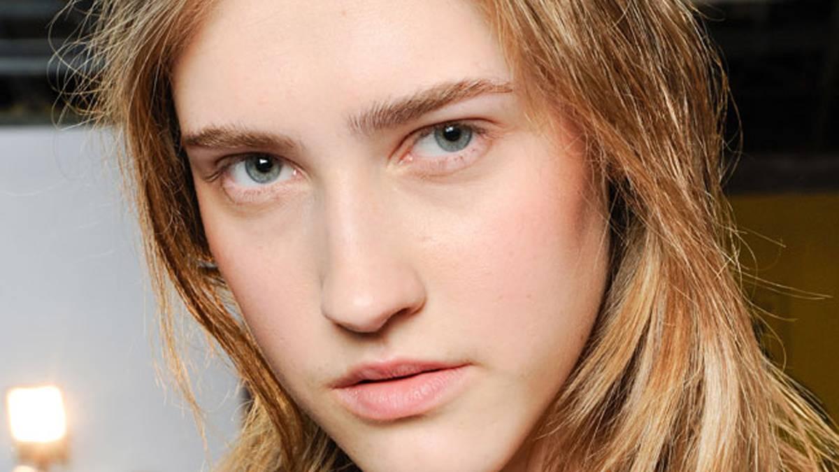 Aktuelle frisuren fur halblanges haar