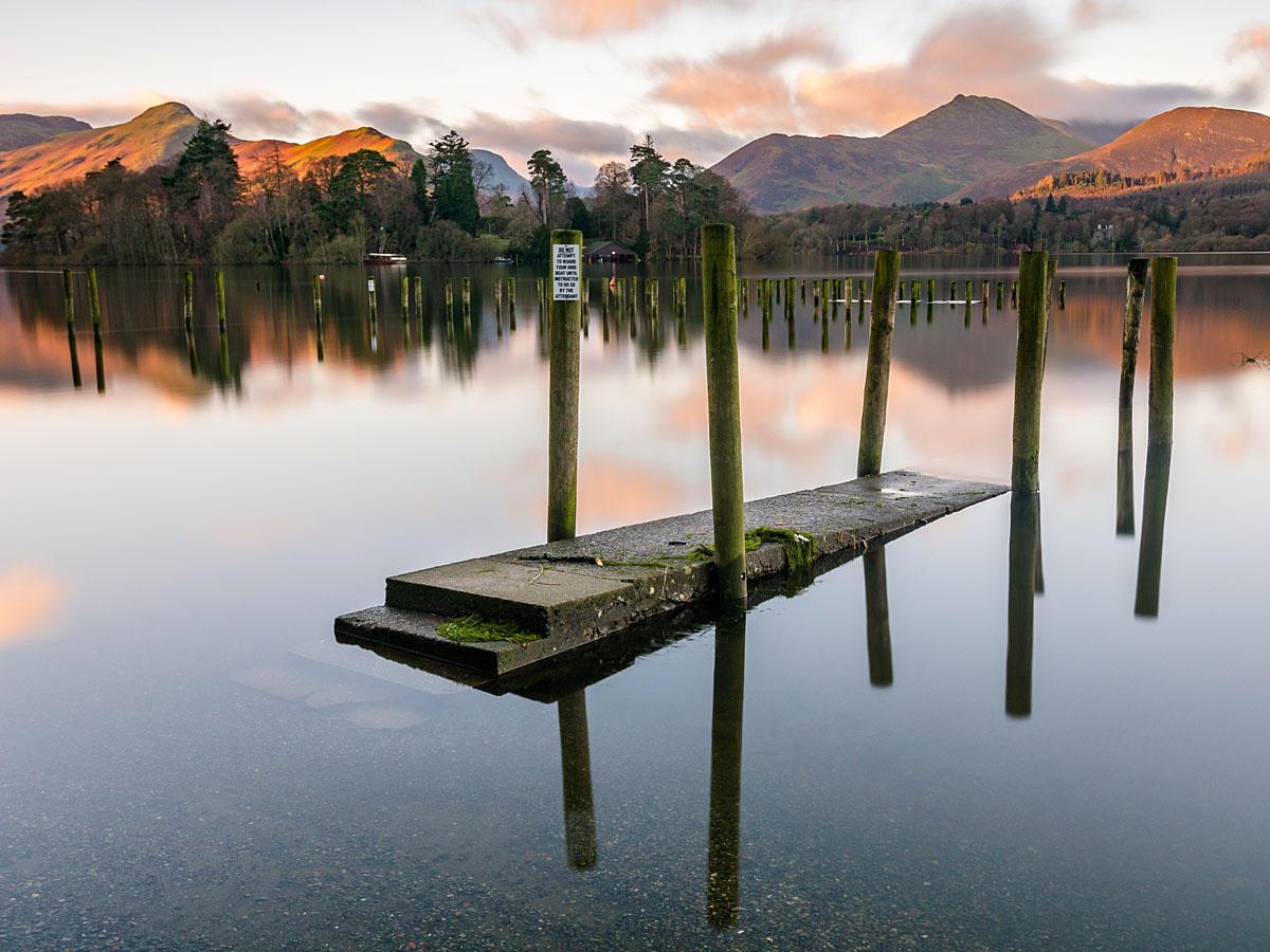 Darum solltet ihr unbedingt mal zum Lake District