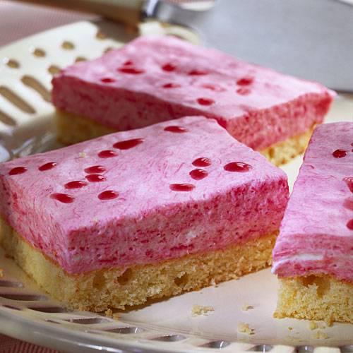 Brigitte rezepte rhabarberkuchen