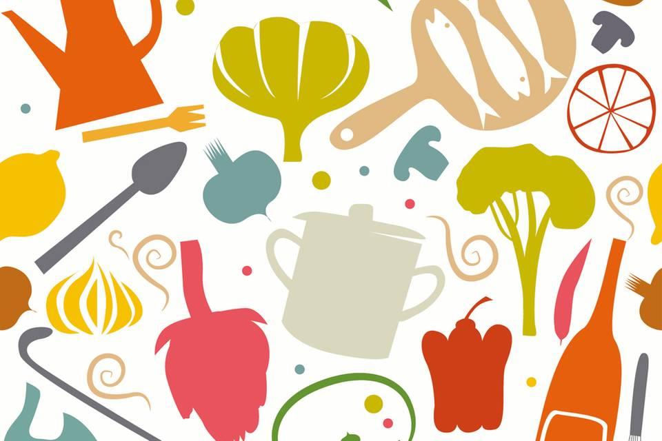 Gesunde Lebensmittel: Die 7 besten
