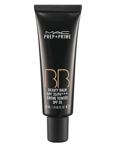 Mac, Prep + Prime BB Beauty Balm Myriam Fennell, Beauty-Assistentin: