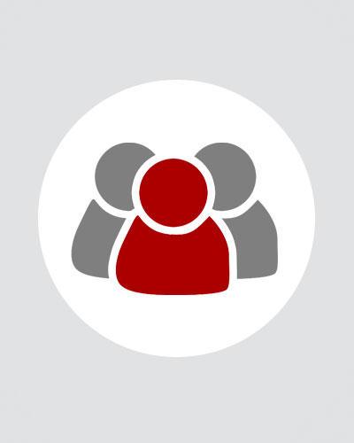 """BRIGITTE Community: Und jetzt sind Sie dran -  in den Foren einfach auf den neuen """"Gruppen""""-Reiter in der Navigation klicken und Gruppe gründen. Wir sind schon gespannt auf Ihre Gruppe!    Mehr bei BRIGITTE.de: Expertenberatung: Profi-Tipps für den Job-Neustart Bildschön: Die neuen Foren-Fotoalben Foren mobil: So nutzen Sie die Community auf dem Smartphone"""