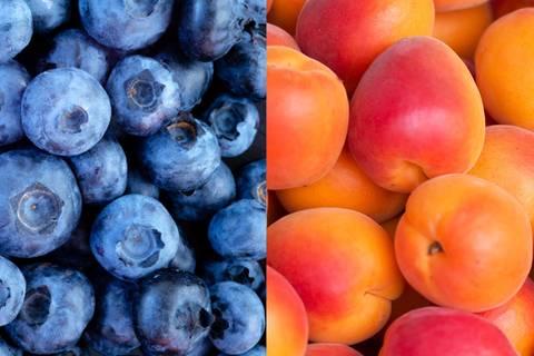 Fruchtig in den Tag: Dieses Obst gibt Power!