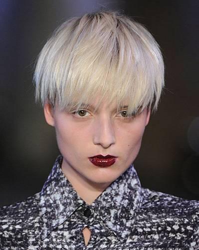 Trendfrisuren 2018: Alle ab zum Friseur!