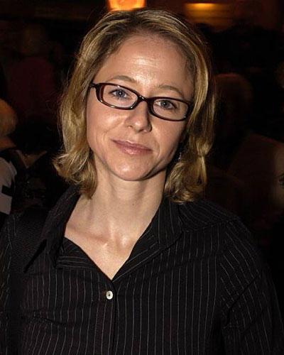 Silvia Seidel aktuell