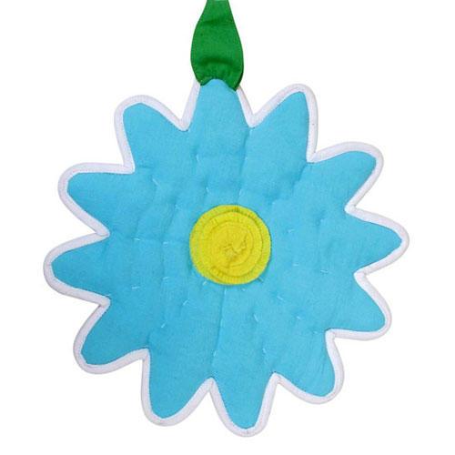 Für Blumenkinder