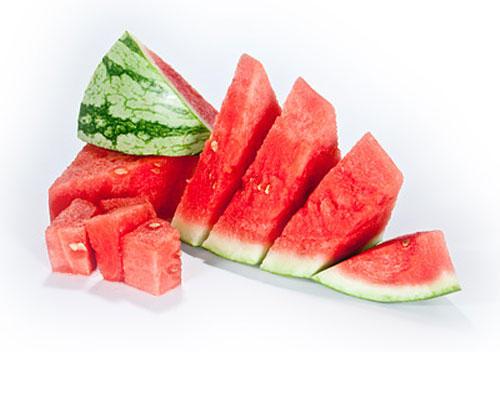 Alternativen zu Kinderlebensmitteln: 3. Frisches Obst statt Früchteriegel