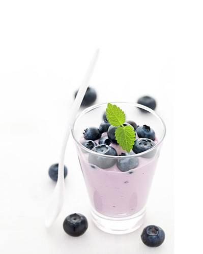 Alternativen zu Kinderlebensmitteln: 5. Joghurt ohne Comics