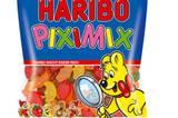 """Vegetarisch: """"Piximix"""" von Haribo"""