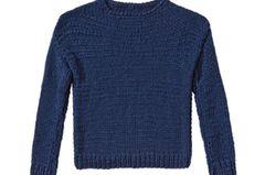 Hier können Sie das Wollpaket für den Marine-Pullover bestellen
