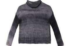 Hier können Sie das Wollpaket für den Mohair-Pullover bestellen