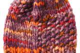 Hier können Sie das Wollpaket für die Mustermix-Mütze bestellen