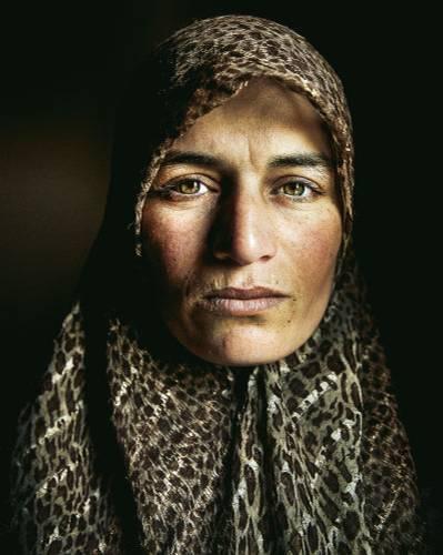 Iftikar Hsaiian, 27