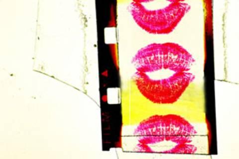 Lippenstifte im Test: Wir verteilen Kussmünder