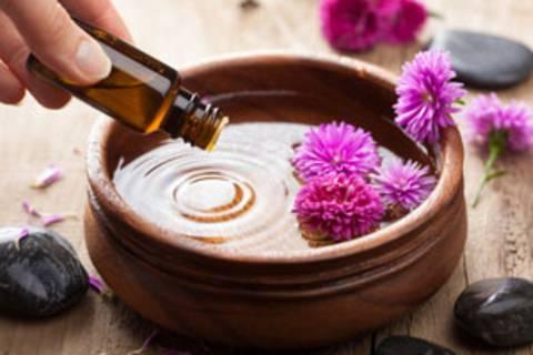 Pflege: Beauty-Öle: Die neuen Schönmacher für Haut und Haar
