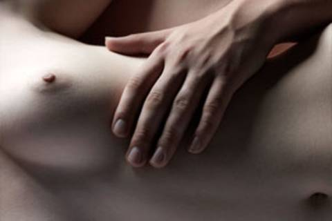 Erotik für Frauen: Drei Mal Lust