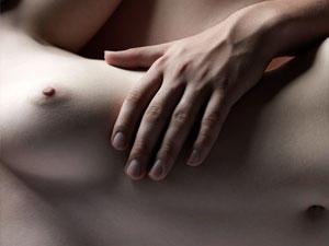 Erotik für Frauen: Vier Mal Lust