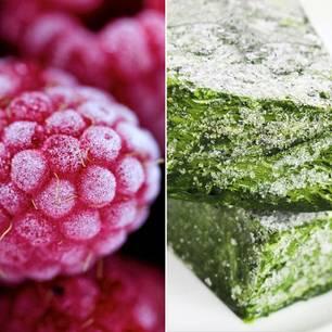 Hokkaido-Kürbis: Tipps und Rezepte für den Herbst