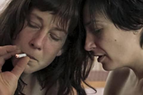TV-Tipp: Filme von Frauen über Frauen