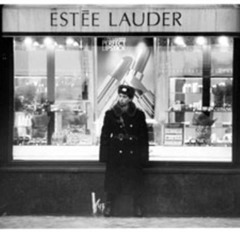 45 Jahre in Bildern: Barbara Klemm zeigt ihre Favoriten