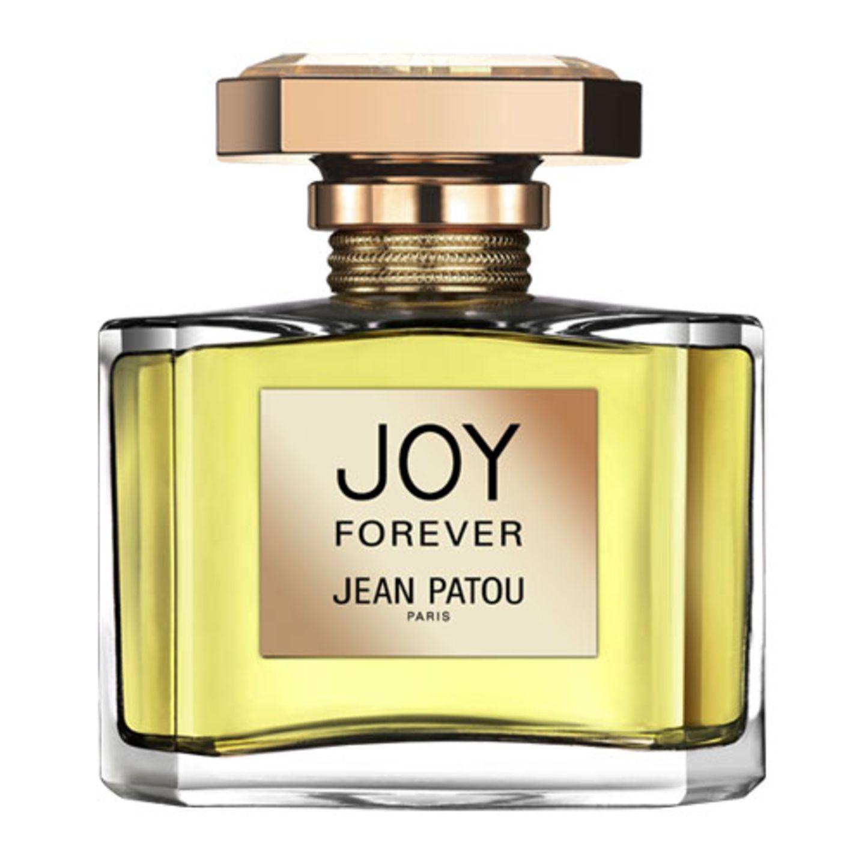 """Jean Patou """"Joy Forever"""""""