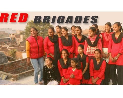 Rote Brigaden