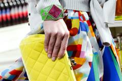 Trend 1: Clutches