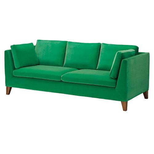 einrichten gem tlich wohnen wohlf hl ideen f r ihr zuhause. Black Bedroom Furniture Sets. Home Design Ideas