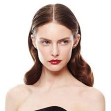 Glamour Frisuren