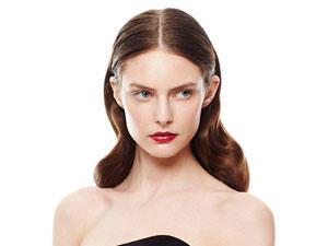 Glamour-Frisuren
