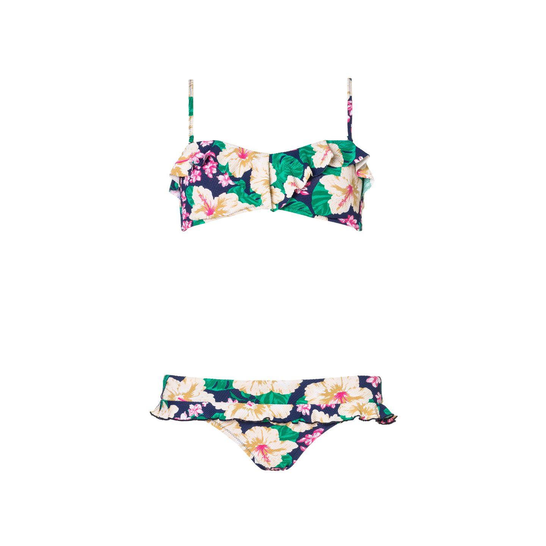 Für brüste bikini kleine 29 Bikinis
